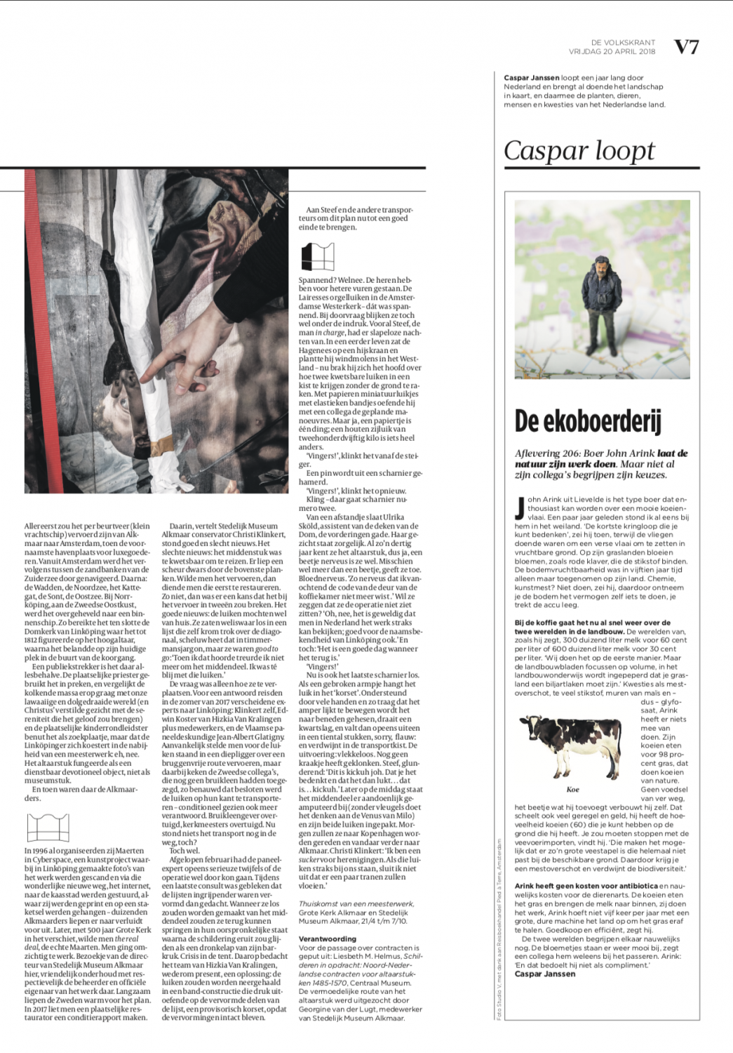 Art and Documentary Photography - Loading Volkskrant_PascalVossen_April2018_4.png