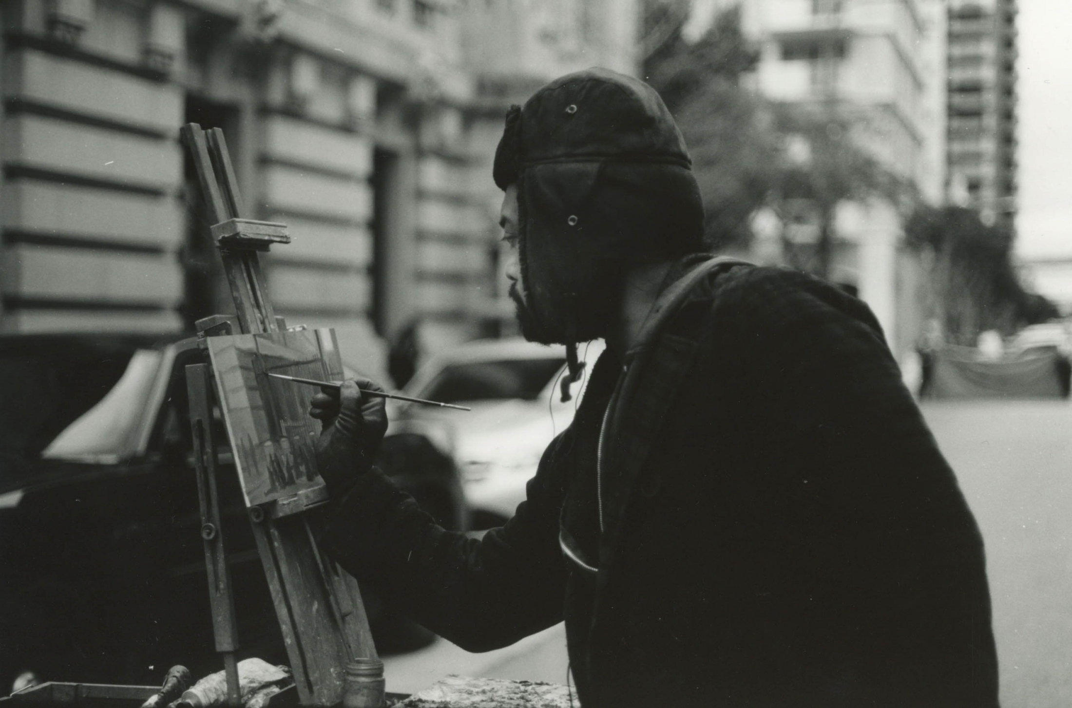 Art and Documentary Photography - Loading Scan1.jpg