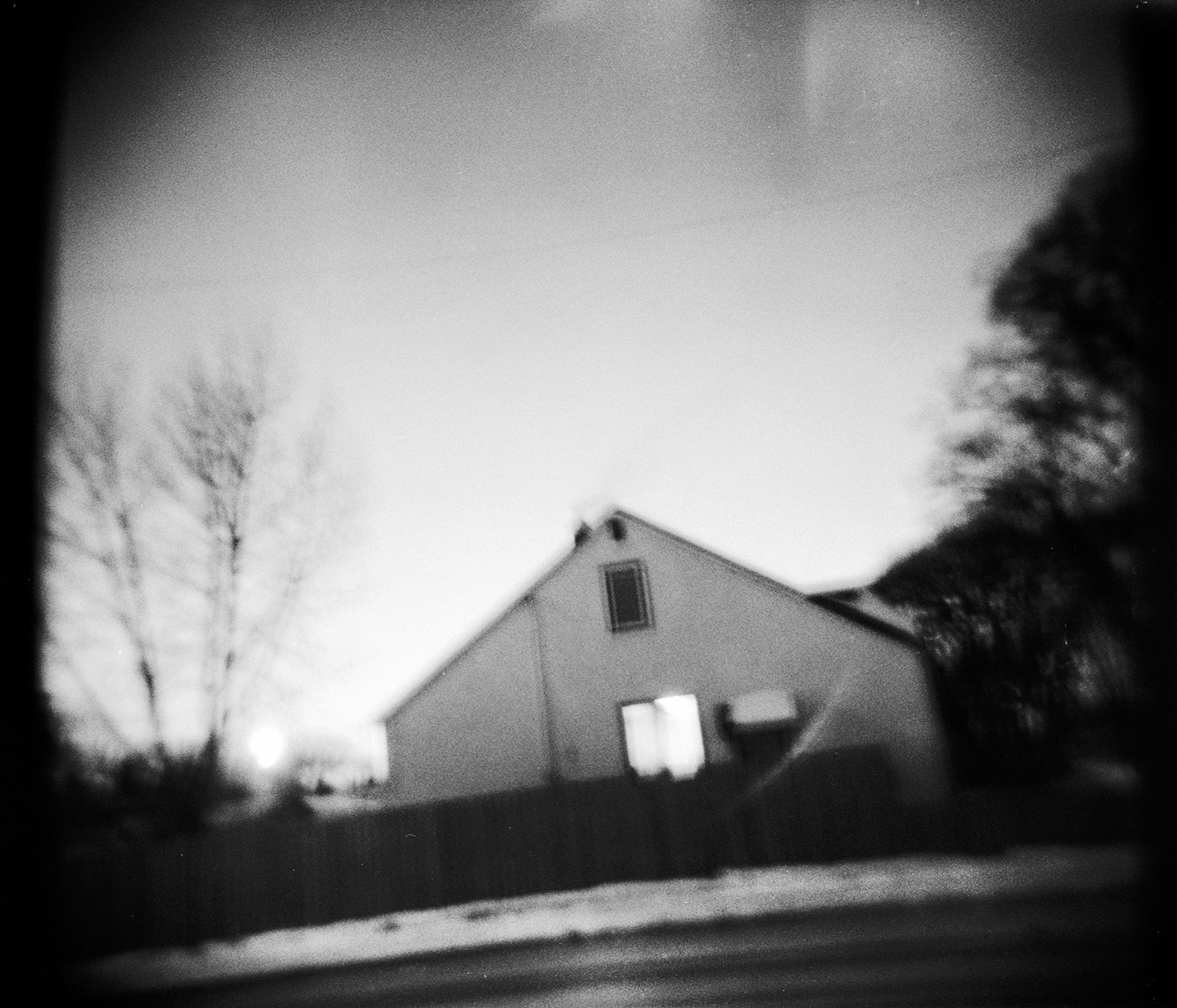 Art and Documentary Photography - Loading -42_02.jpg