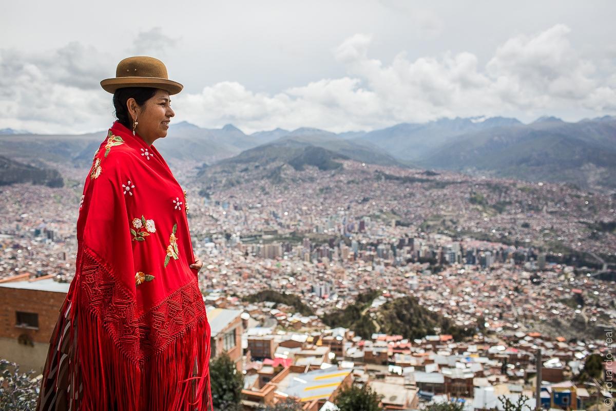 Art and Documentary Photography - Loading Cholitas_Rise-1.jpg