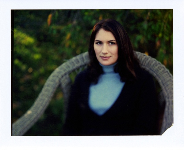 Emilia (Cousin)