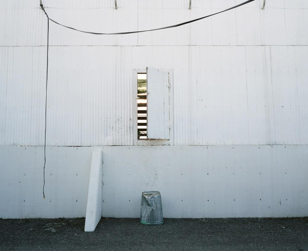 Art and Documentary Photography - Loading shimoda_14.jpg