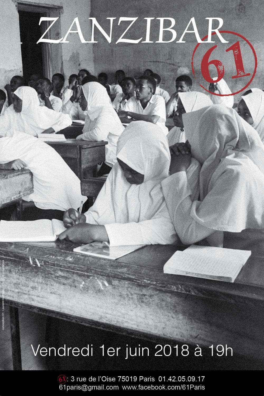 Art and Documentary Photography - Loading 2018.05.01_Zanzibar_.Aff2.jpg