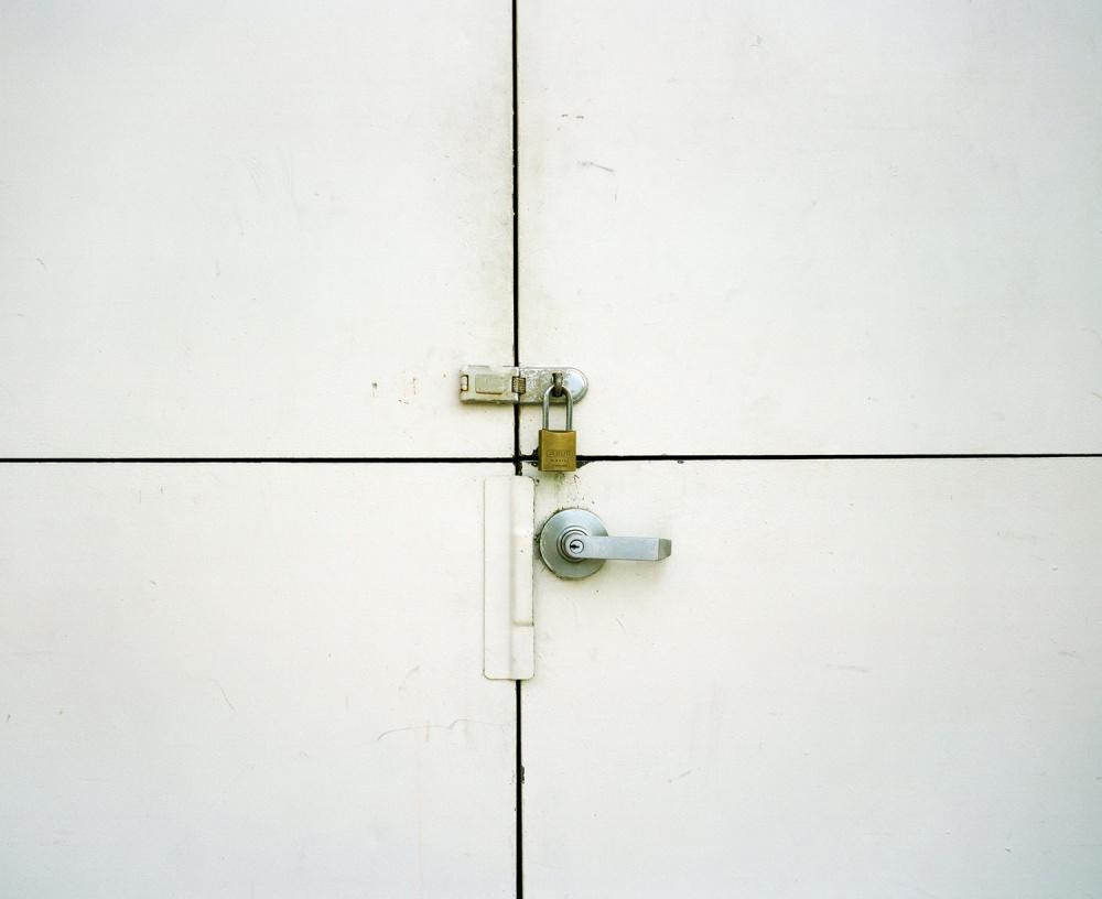 Art and Documentary Photography - Loading shimoda_18.jpg