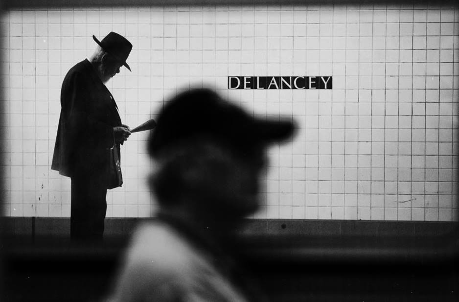 Photography image - Loading JuanchoTorres_TheSubway_002.jpg