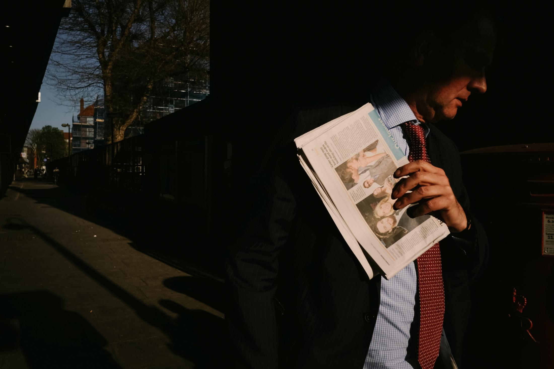Art and Documentary Photography - Loading documenting_east_london003.jpg