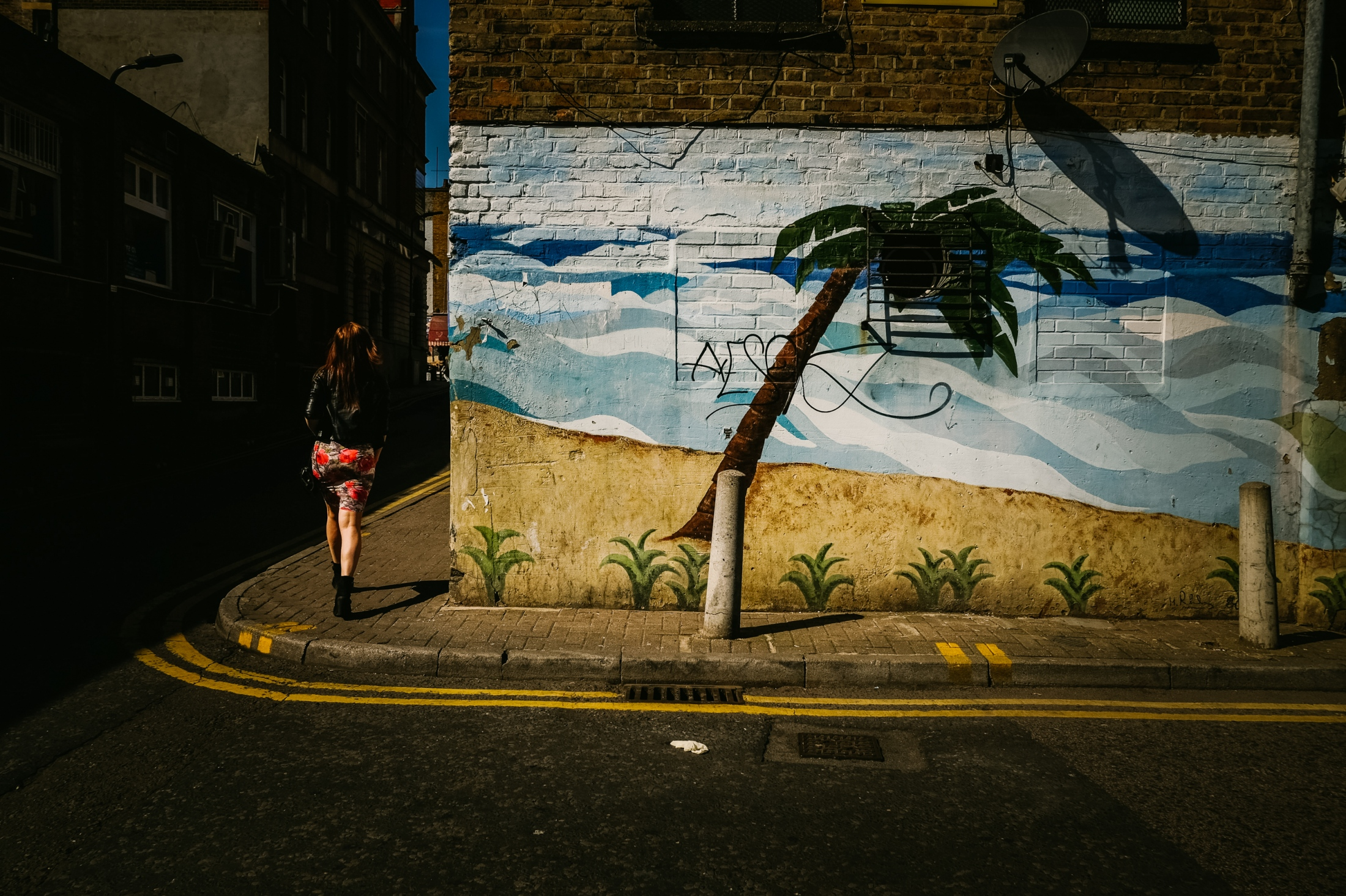 Art and Documentary Photography - Loading documenting_east_london004.jpg