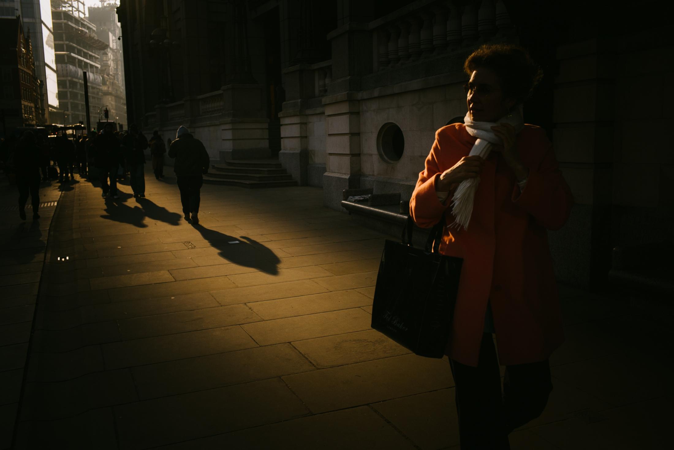 Art and Documentary Photography - Loading documenting_east_london009.jpg