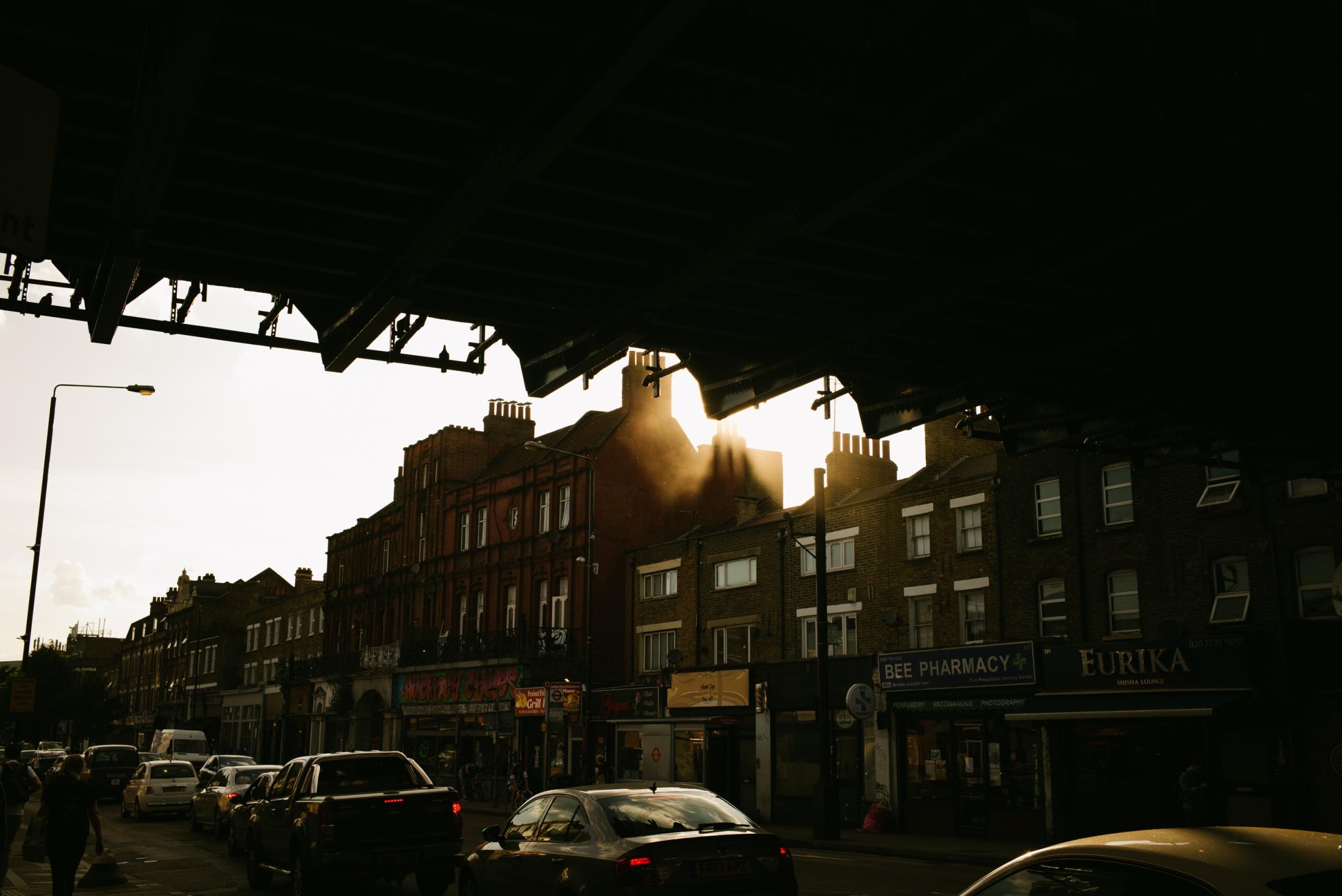 Art and Documentary Photography - Loading documenting_east_london010.jpg
