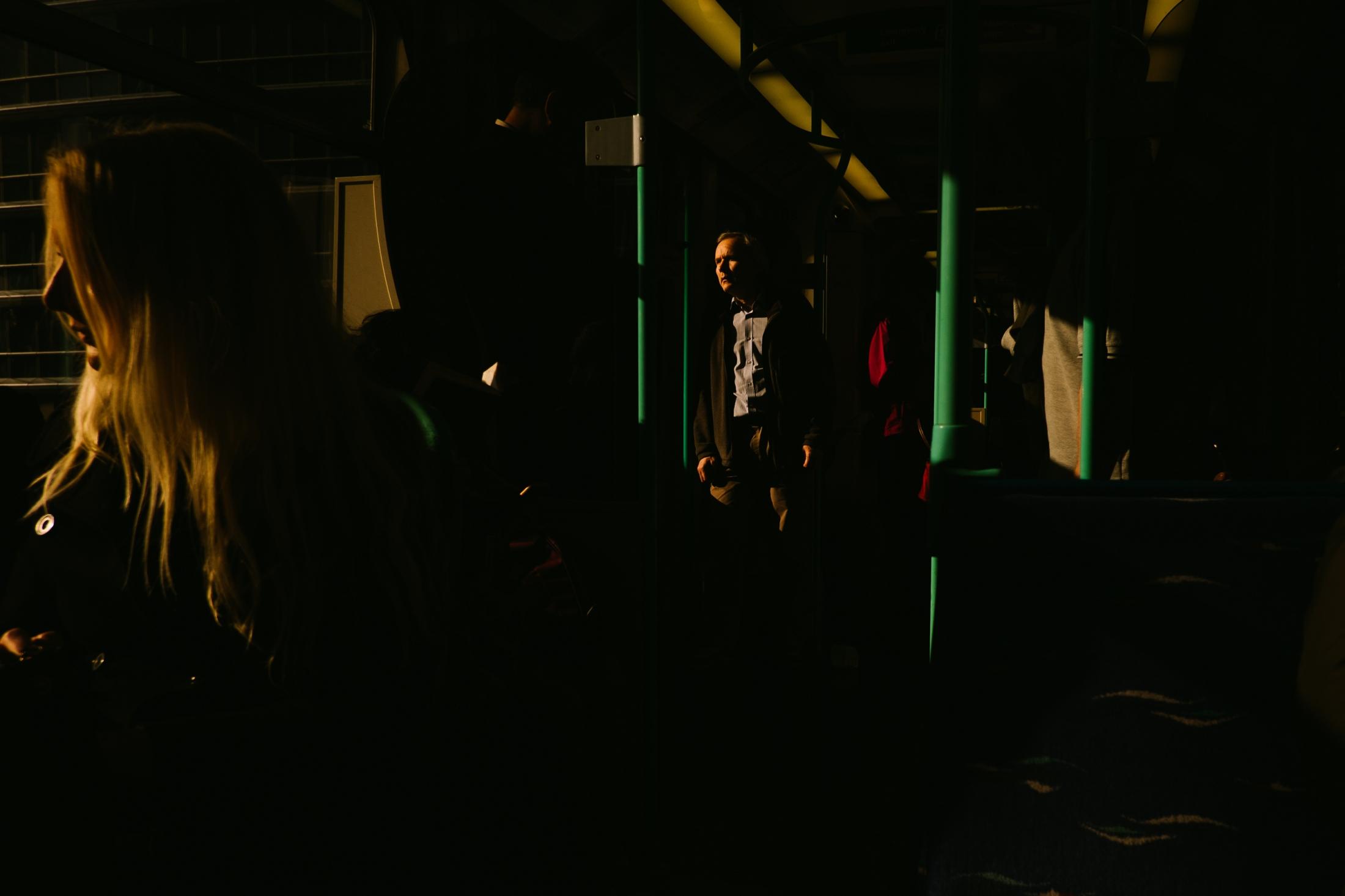 Art and Documentary Photography - Loading documenting_east_london014.jpg