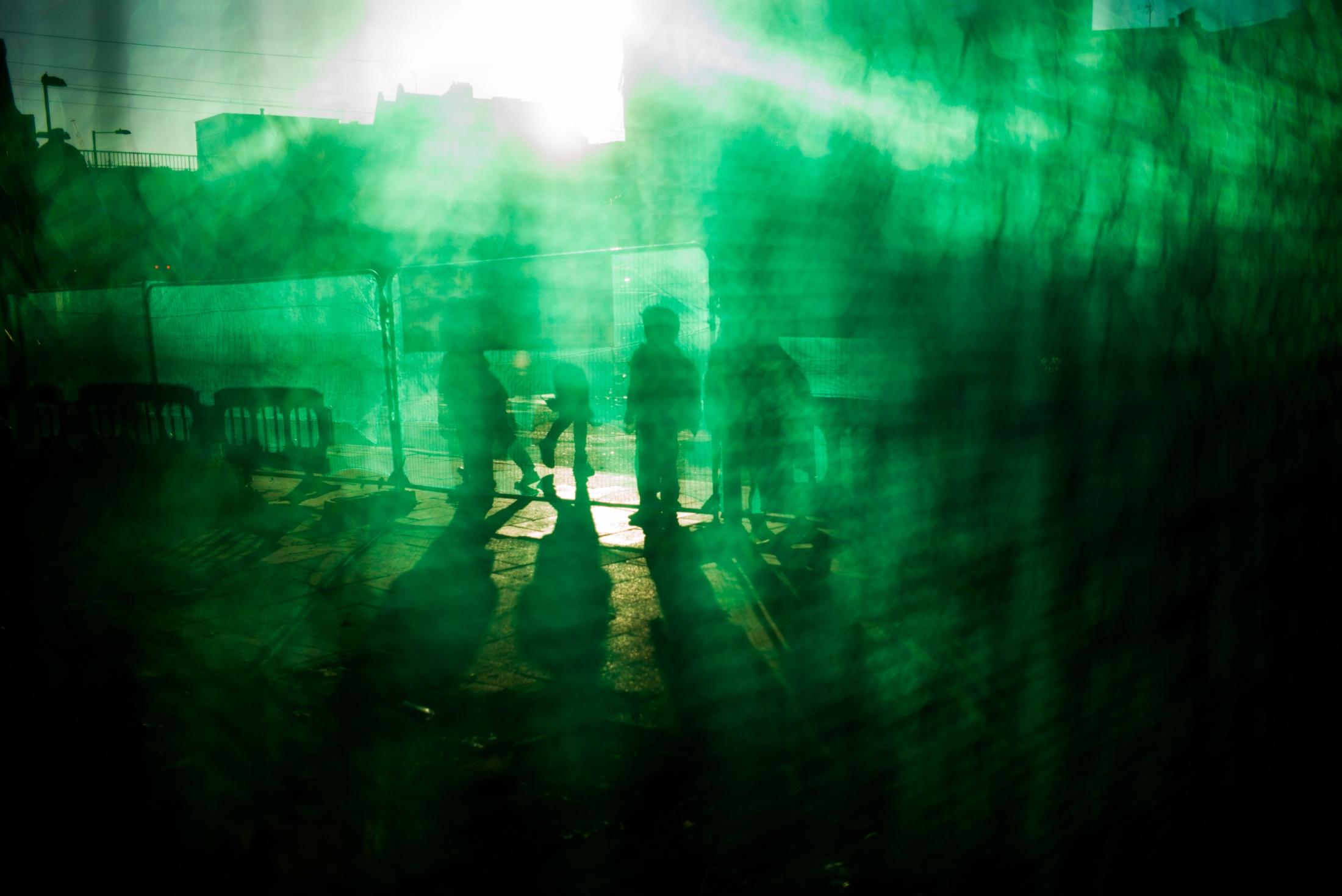 Art and Documentary Photography - Loading documenting_east_london030.jpg