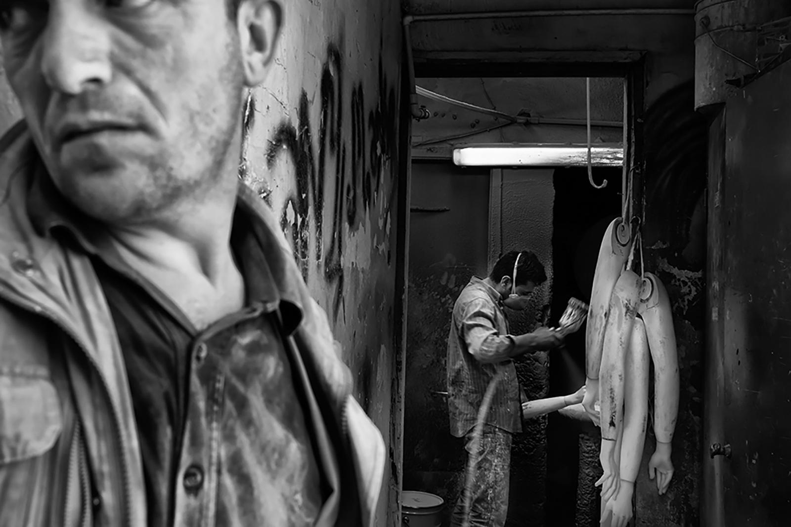 Art and Documentary Photography - Loading hilaneh_mahmoudi_16.jpg