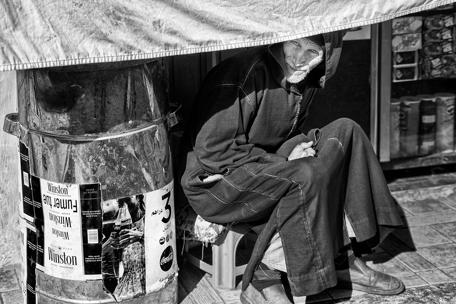 Art and Documentary Photography - Loading untitled-14_ps.jpg