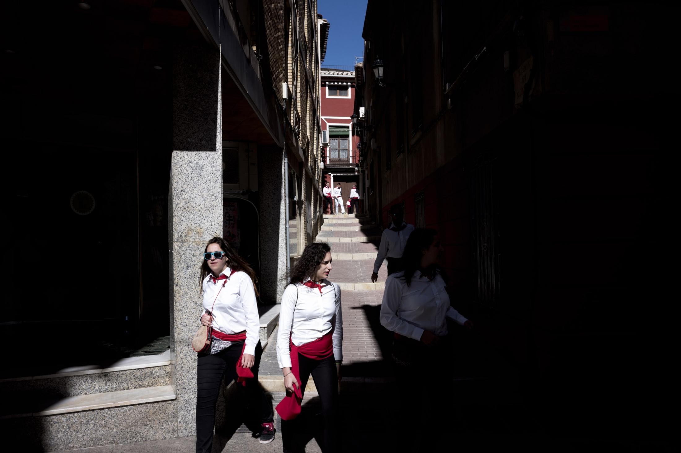 Art and Documentary Photography - Loading Cabalos_Wine-5.jpg