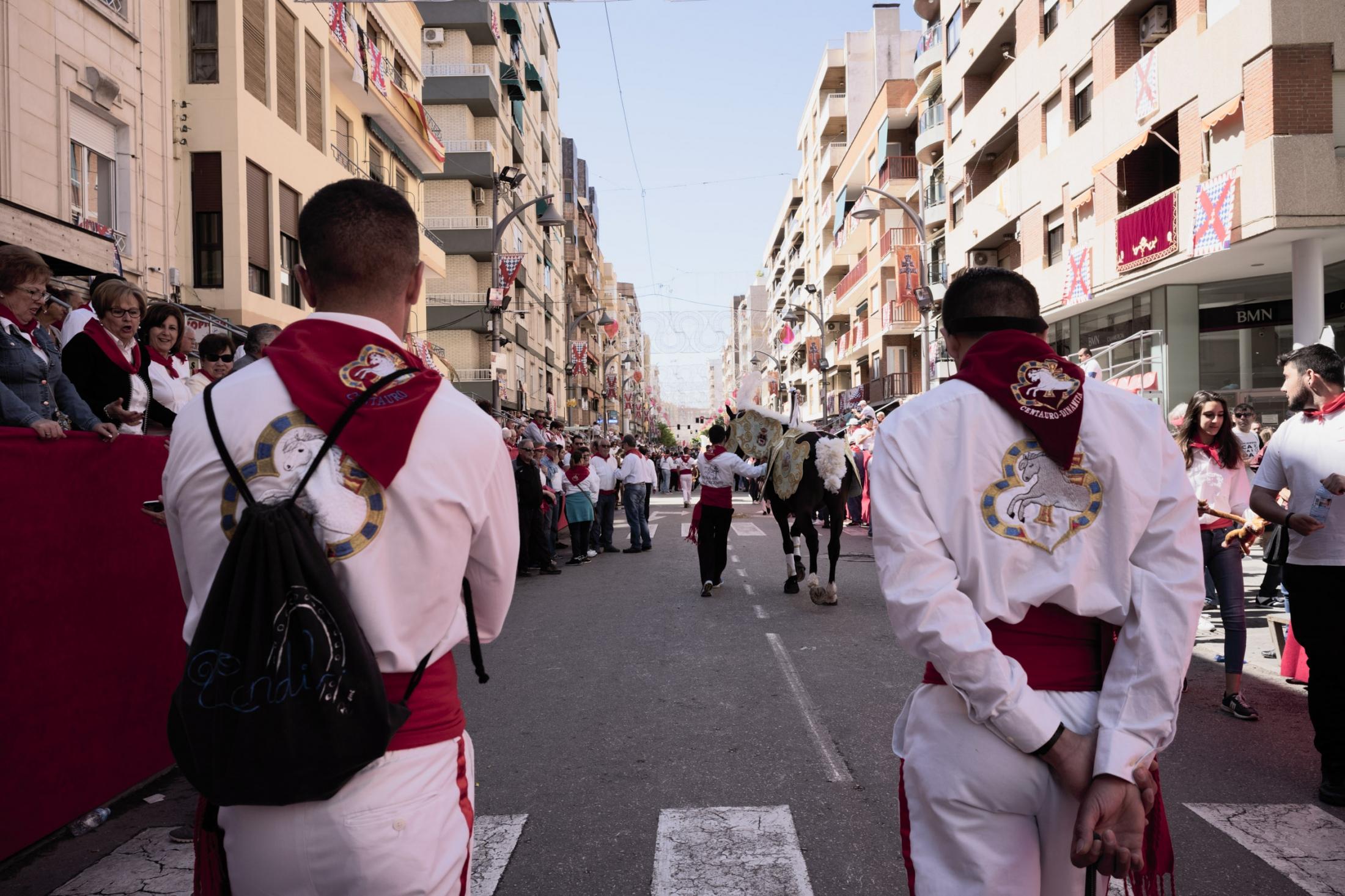Art and Documentary Photography - Loading Cabalos_Wine-8.jpg