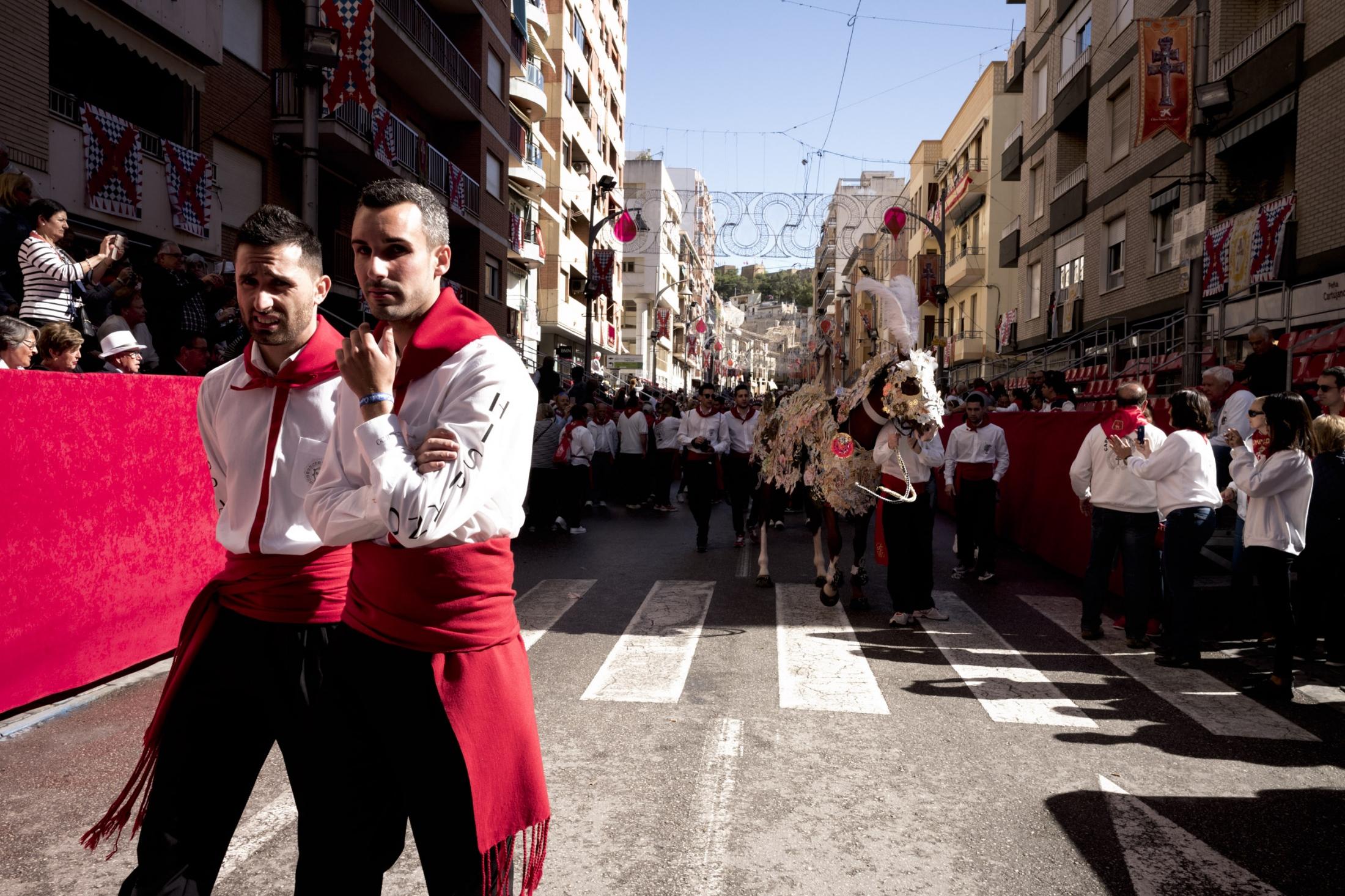 Art and Documentary Photography - Loading Cabalos_Wine-9.jpg