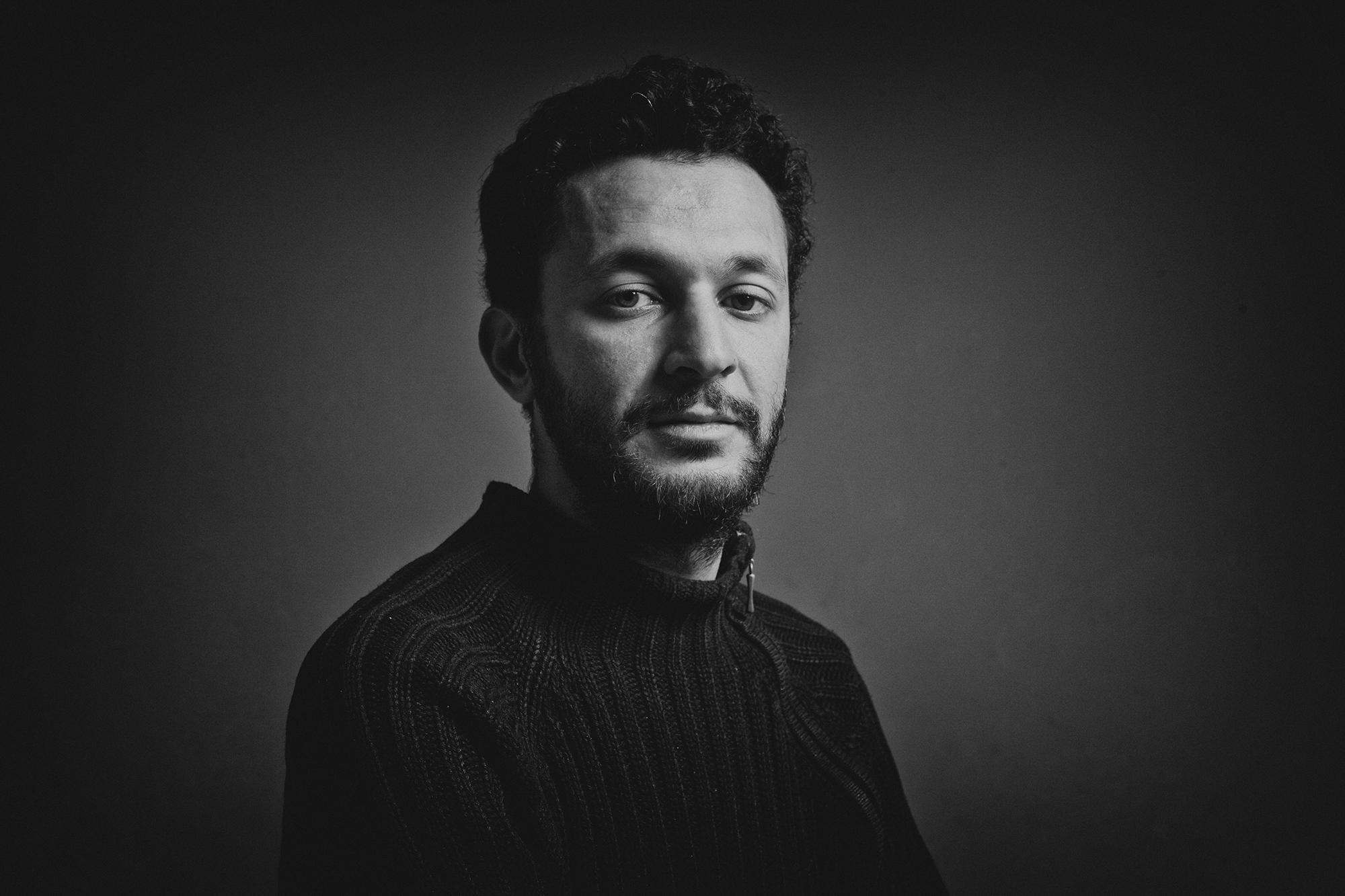 © Aymen Omrani, Zied Ben Romdhane