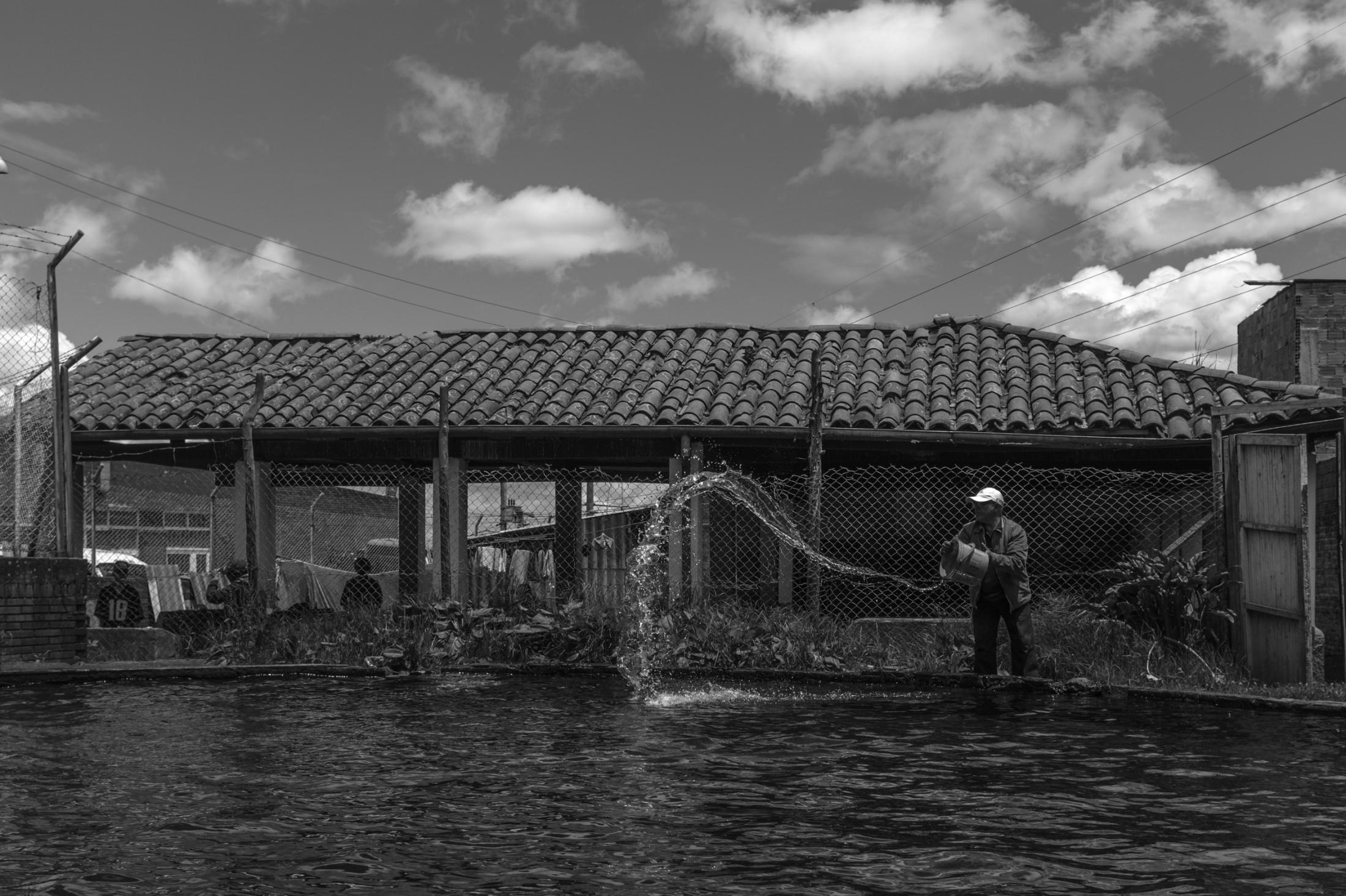 Art and Documentary Photography - Loading ZuletaR__os_CarangasYElJaguar_006.JPG