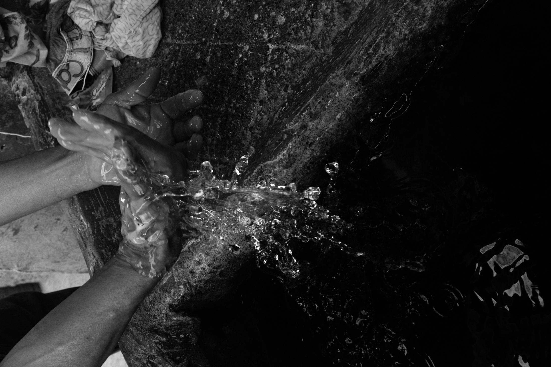 Art and Documentary Photography - Loading ZuletaR__os_CarangasYElJaguar_009.JPG