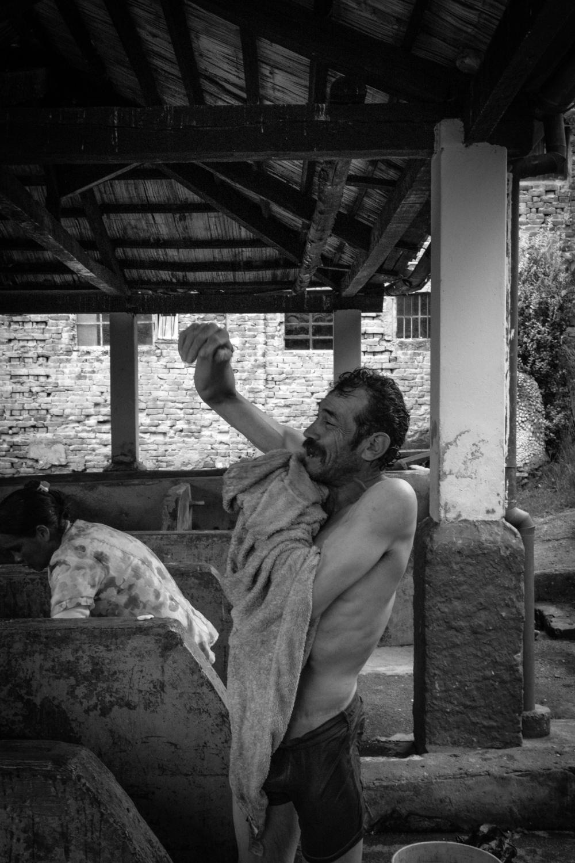 Art and Documentary Photography - Loading ZuletaR__os_CarangasYElJaguar_011.JPG