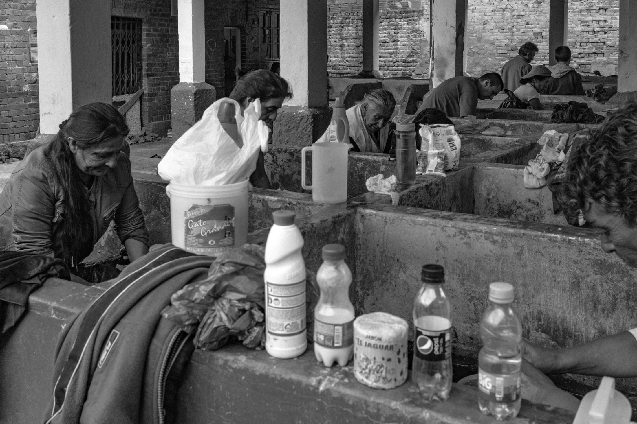 Art and Documentary Photography - Loading ZuletaR__os_CarangasYElJaguar_015.JPG