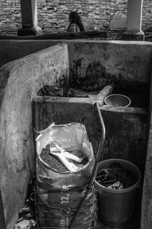 Art and Documentary Photography - Loading ZuletaR__os_CarangasYElJaguar_016.JPG