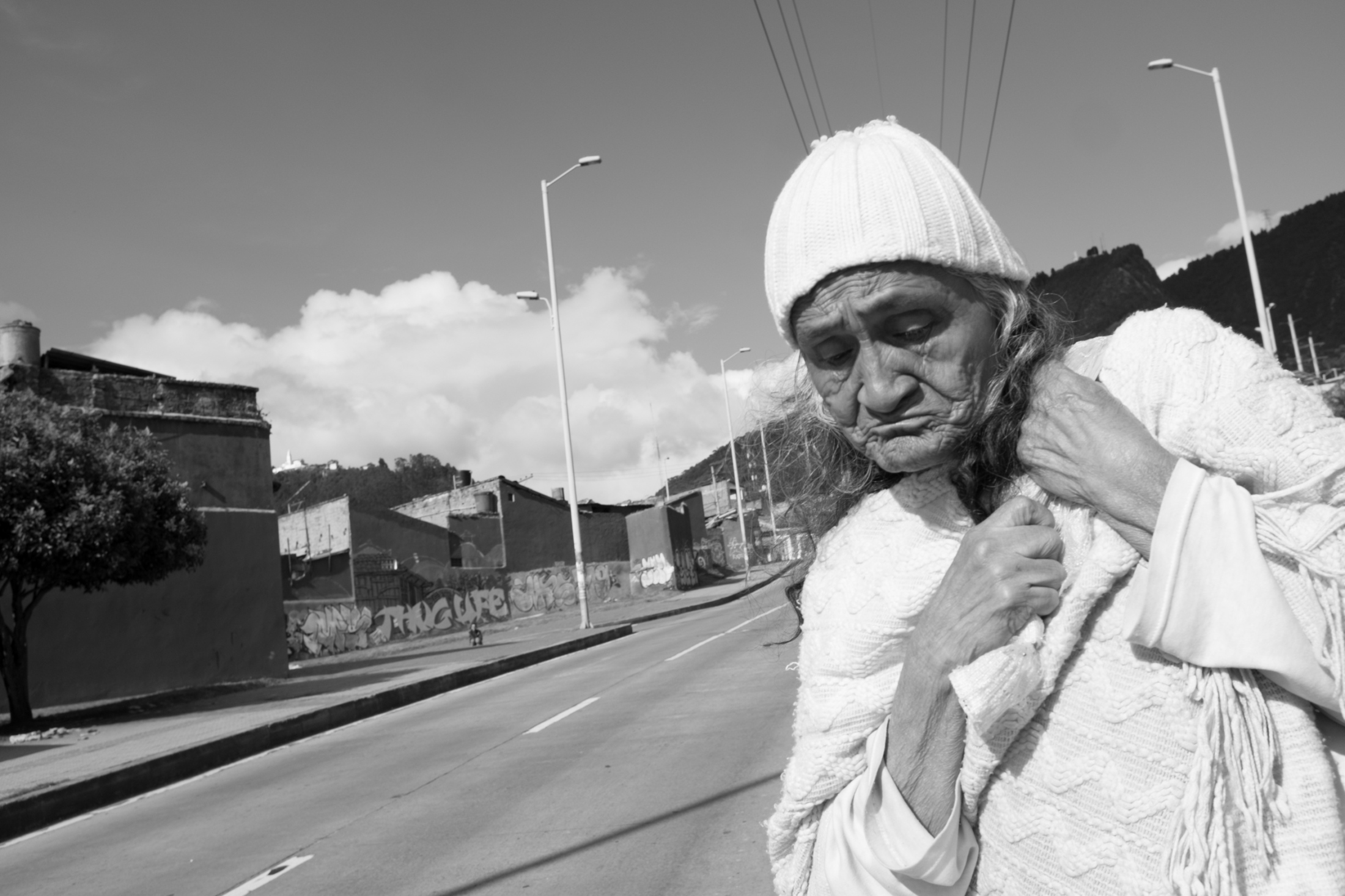 Art and Documentary Photography - Loading ZuletaR__os_CarangasYElJaguar_019.JPG