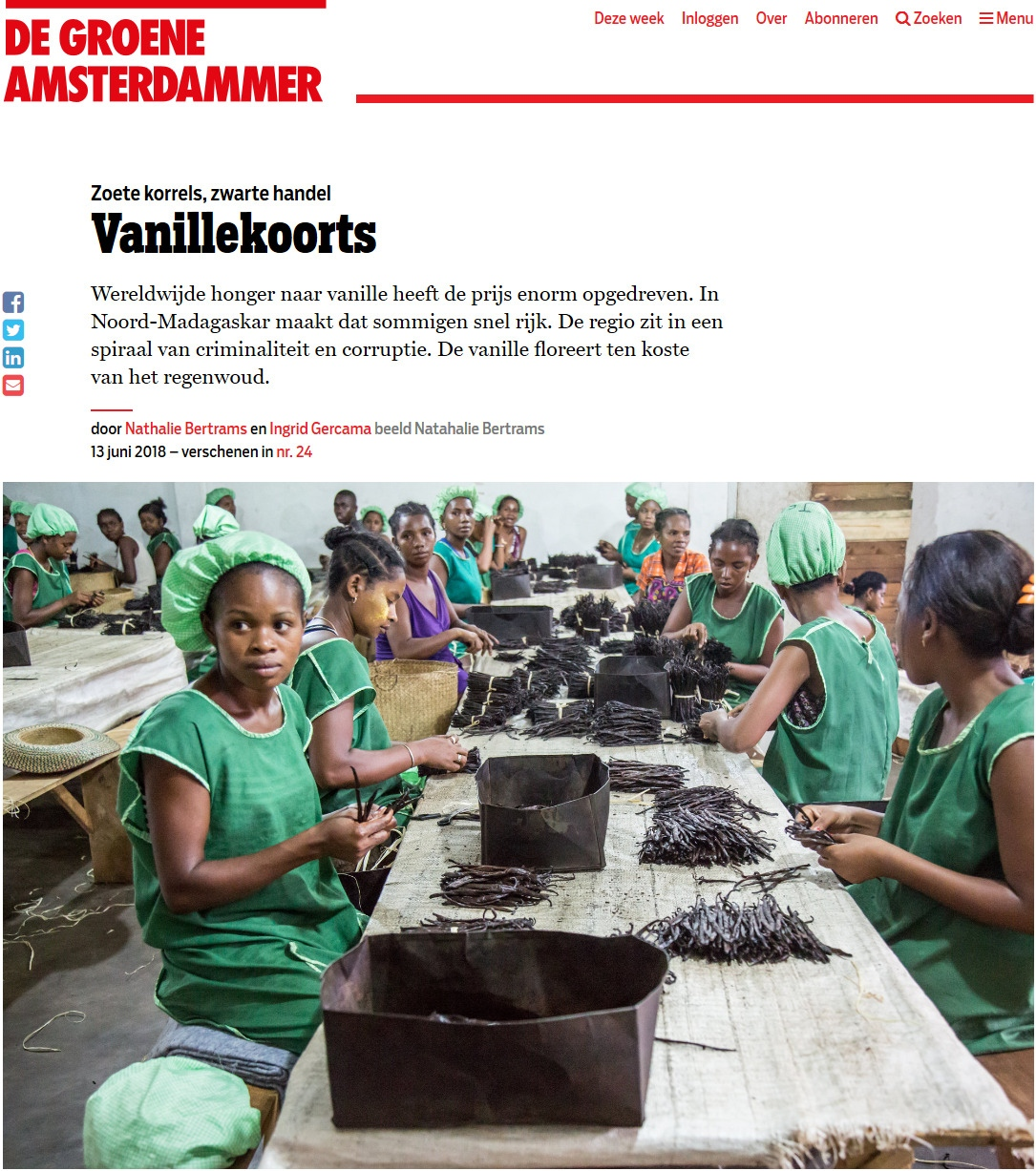 Art and Documentary Photography - Loading FireShot_Capture_034_-_Vanillekoorts_____De_Groene_Amst__-_https___www.groene.nl_artikel_vanillekoorts.jpg