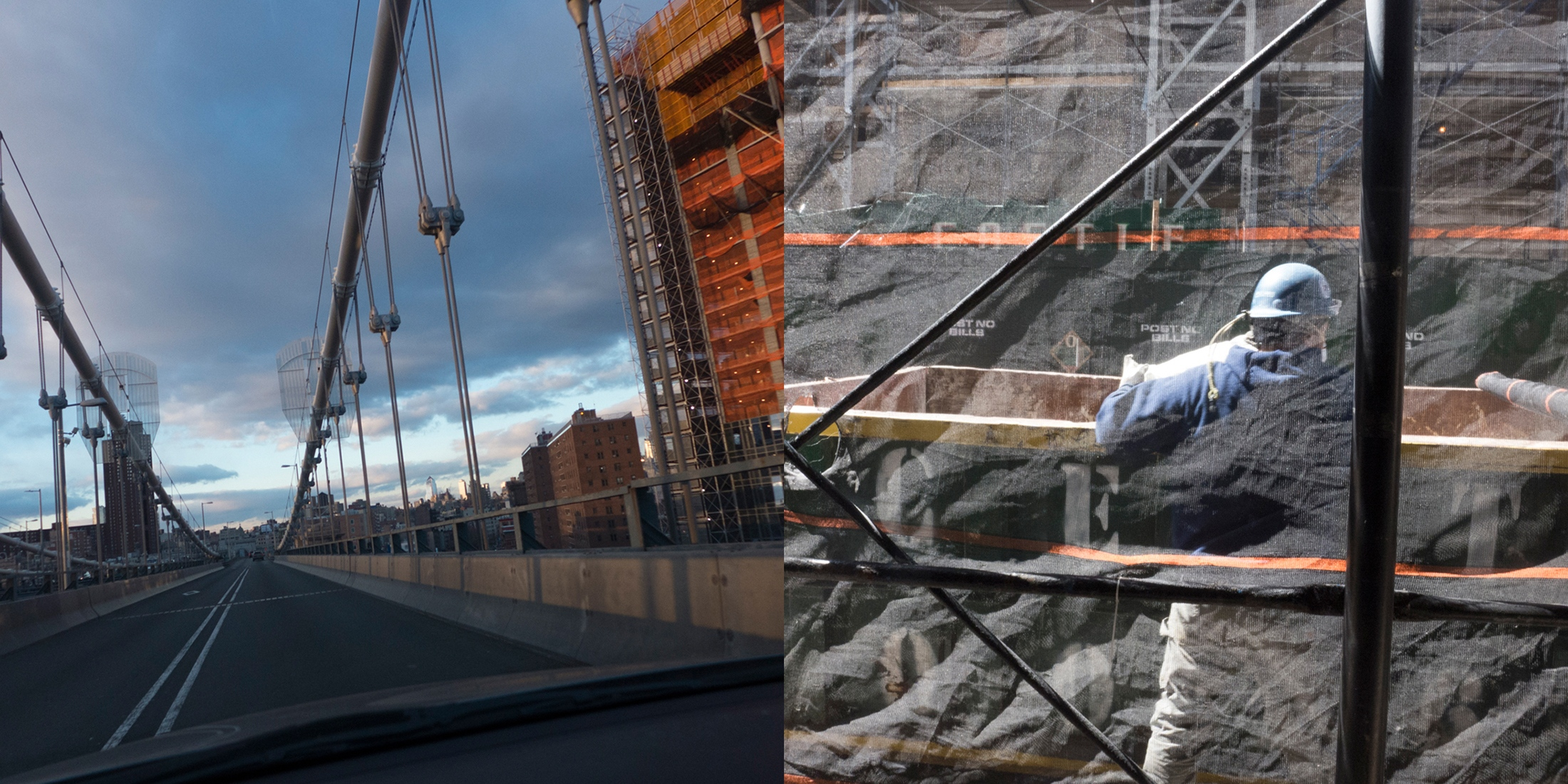 Art and Documentary Photography - Loading manhattanbr-constructionworker.jpg