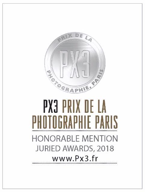 Art and Documentary Photography - Loading 35295887_1834241593304460_1452088052905148416_n.jpg