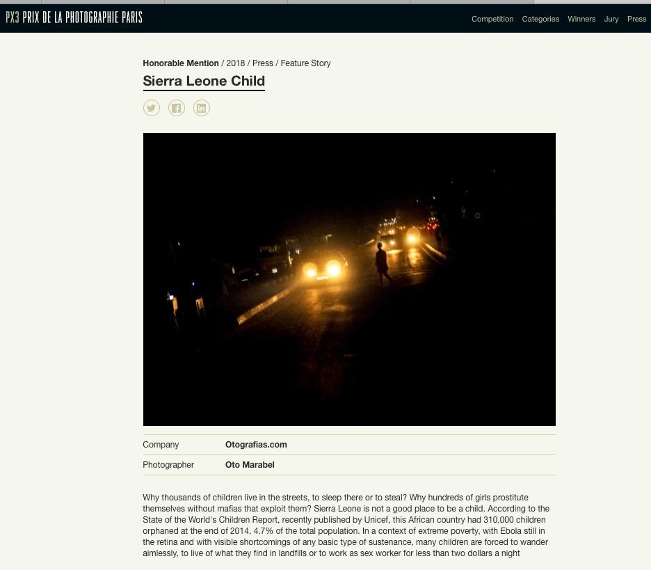 Art and Documentary Photography - Loading Captura_de_pantalla_2018-06-14_a_las_12.54.31.jpg