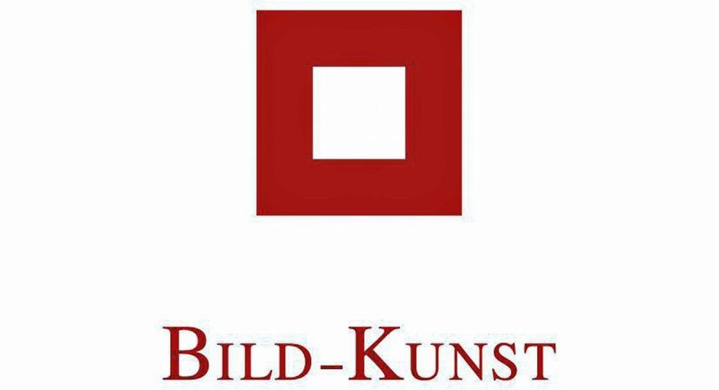 Photography image - Loading Bild-Kunst_Logo_Variante3-1024x556.jpg