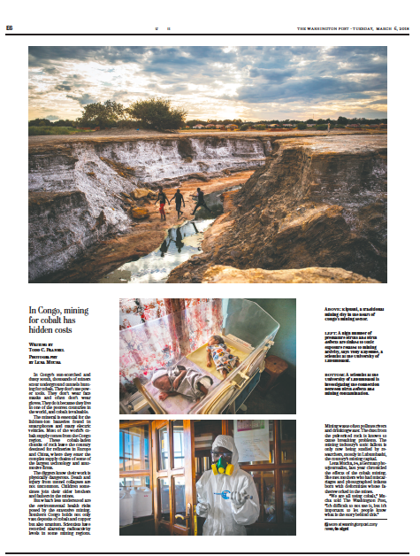 Art and Documentary Photography - Loading Washington_Post_Cobalt.png