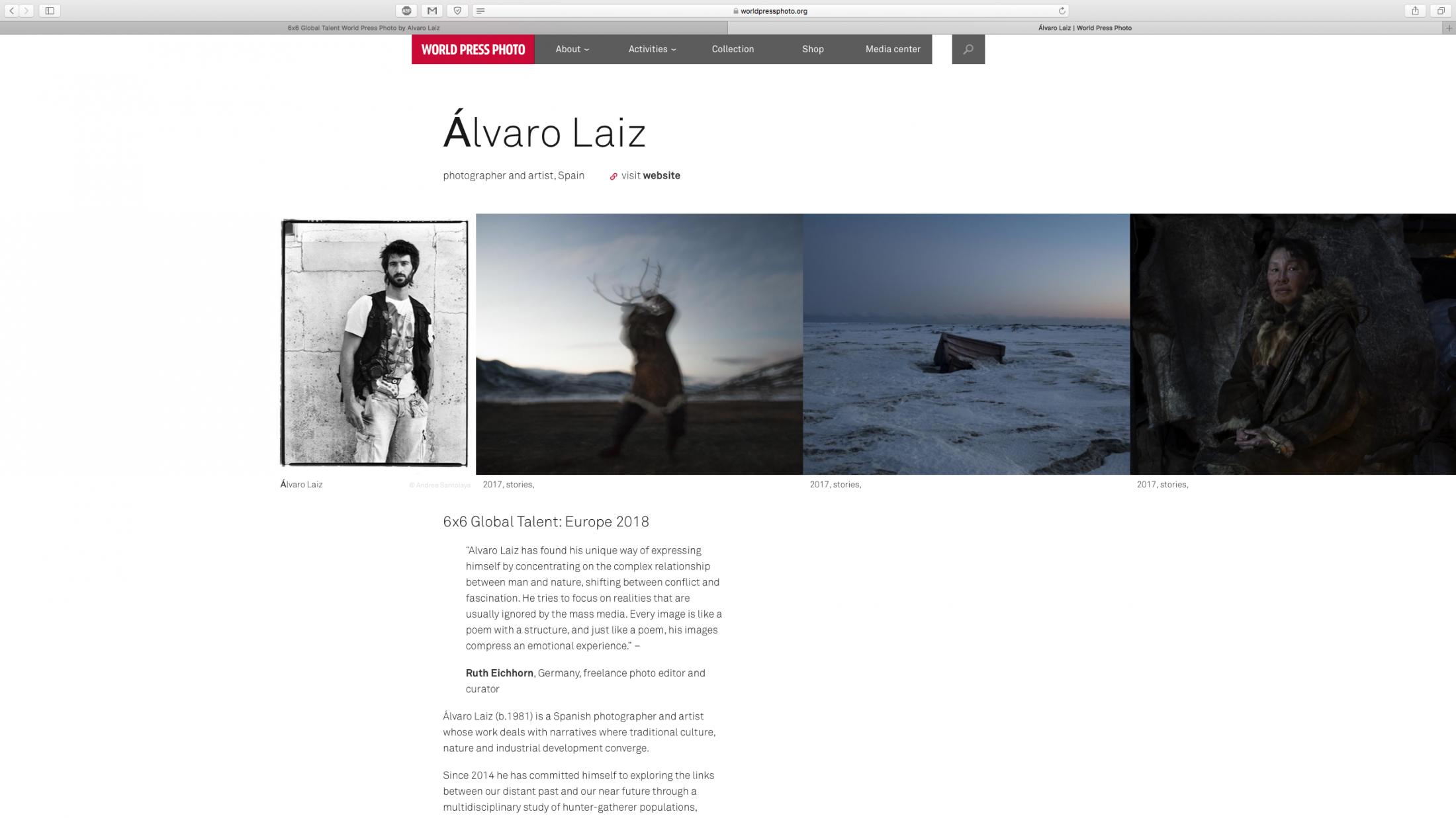 Art and Documentary Photography - Loading Captura_de_pantalla_2018-06-23_a_las_12.30.33.png