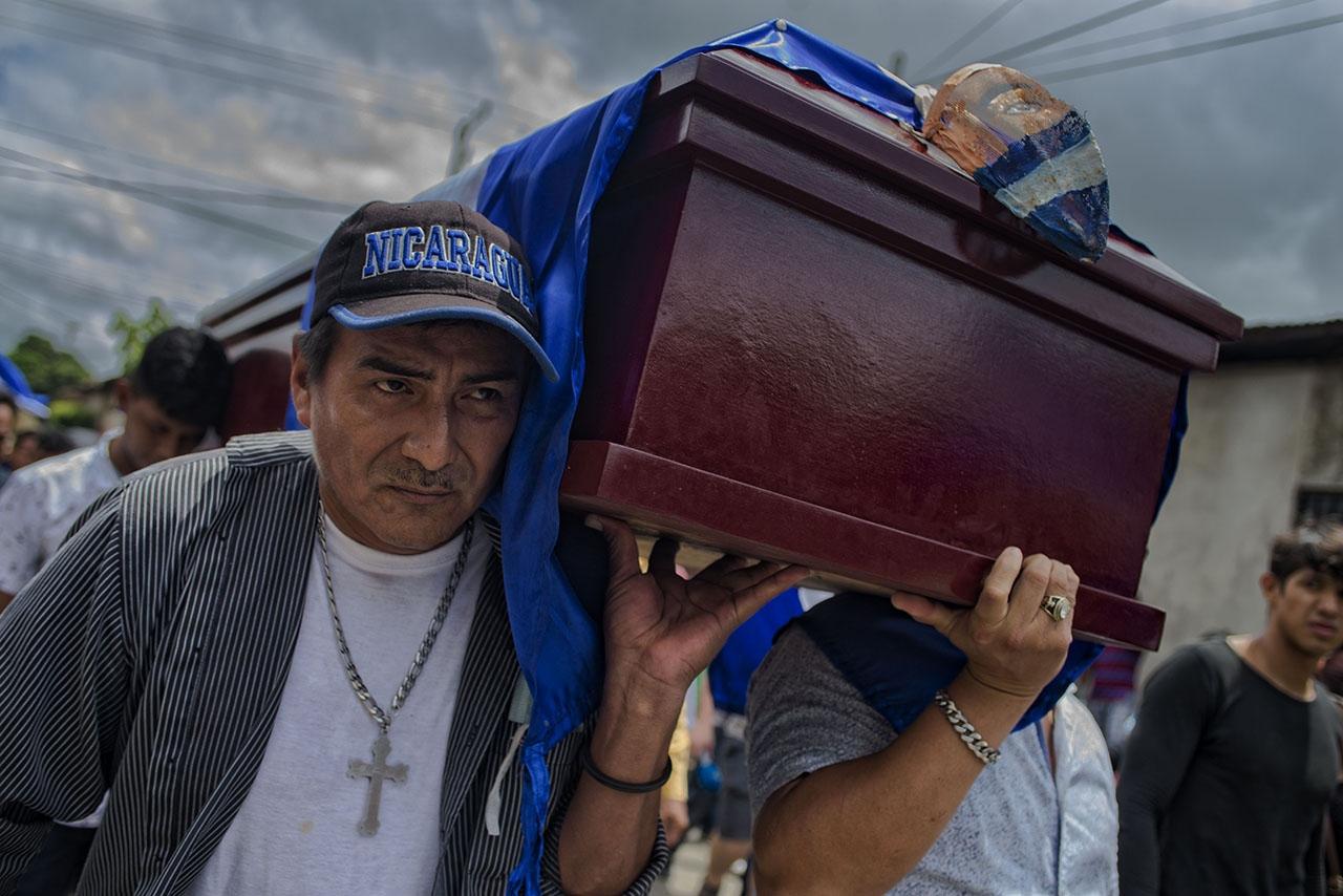 Photography image - Loading JuanCarlos_Nicaragua__Masaya_WSJ.jpg