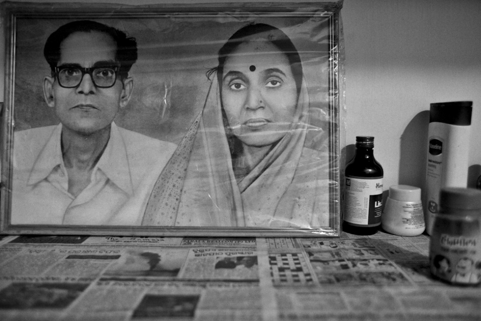 Art and Documentary Photography - Loading TanviMishra-003.jpg