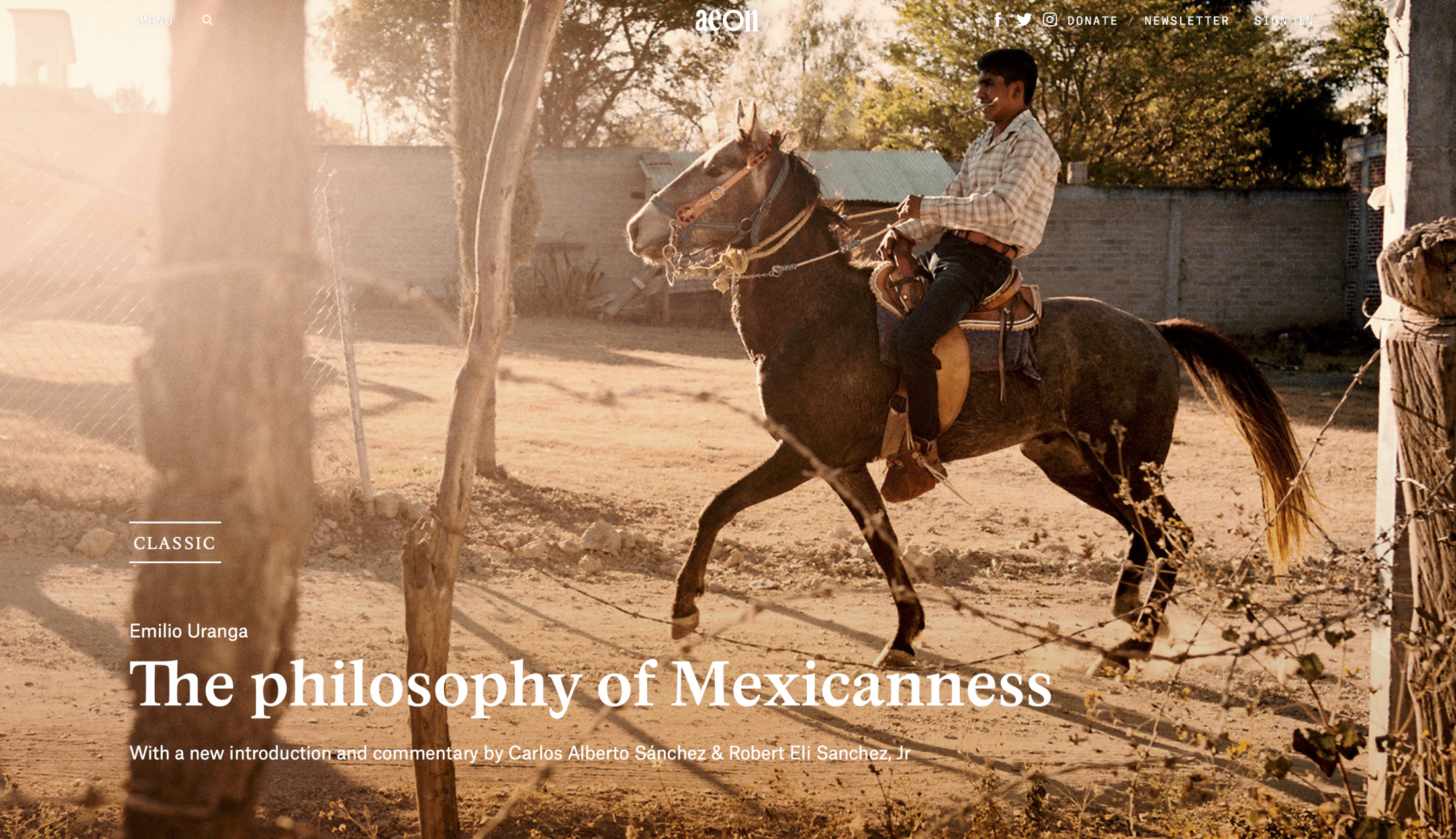 Art and Documentary Photography - Loading Screen_Shot_2018-06-29_at_12.18.07_PM.png