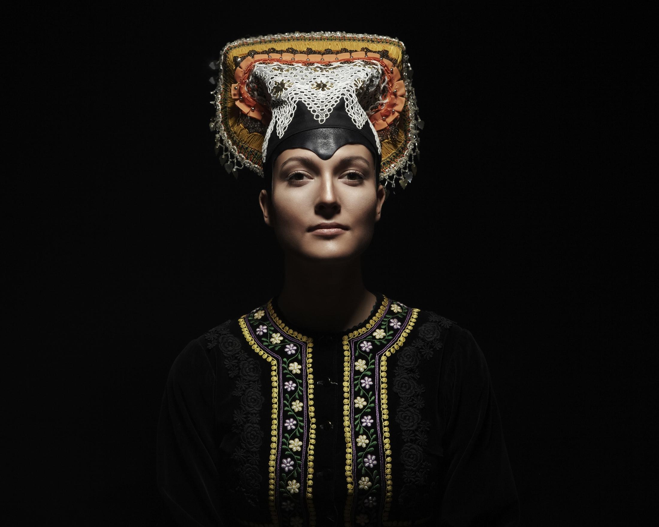 Art and Documentary Photography - Loading Tekov_cepec_copy.jpg