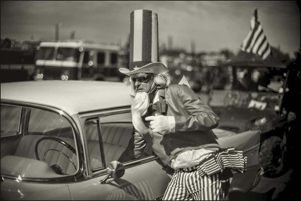 Art and Documentary Photography - Loading _Uncle_Sam.PLT.v1.jpg
