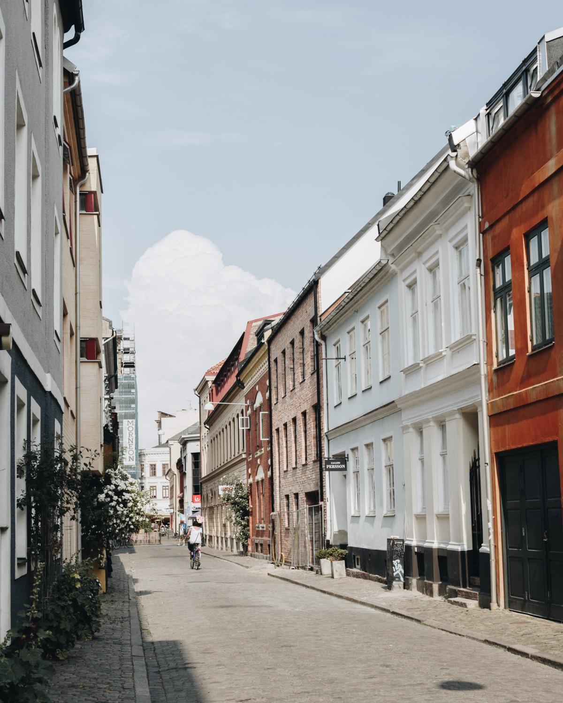 <p>Malmö, Sweden</p>