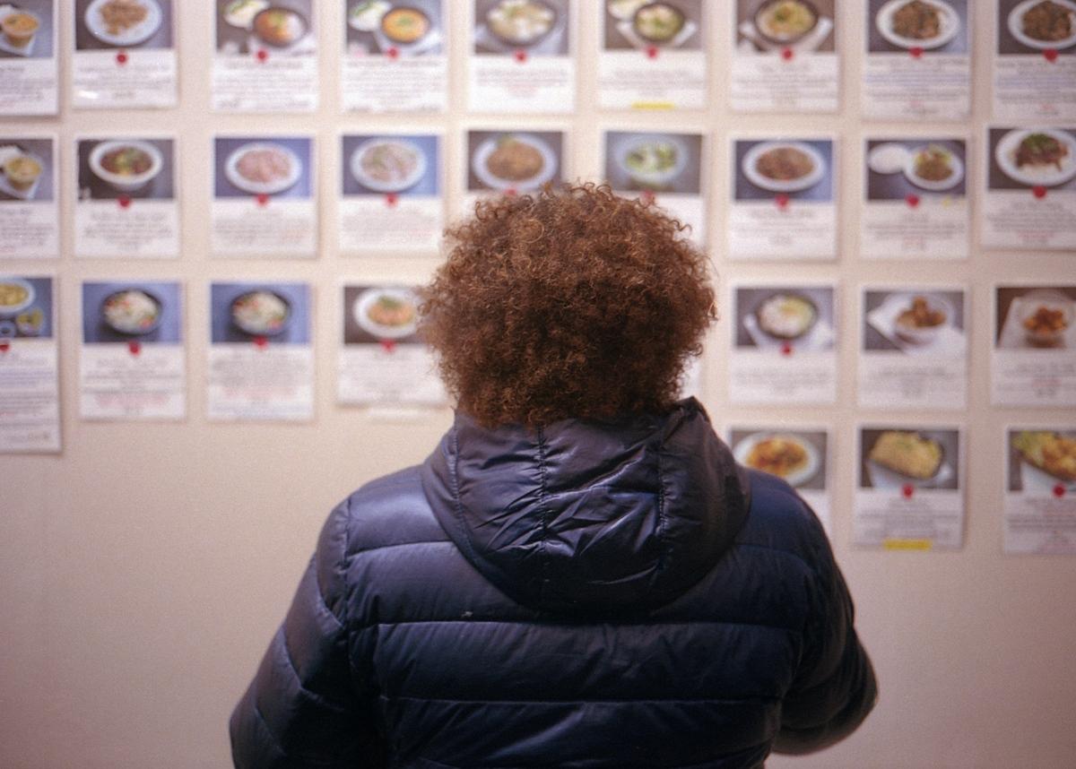 Photography image - Loading JOSEALVARADOJR-el-diario-de-mis-ojos_003.JPG