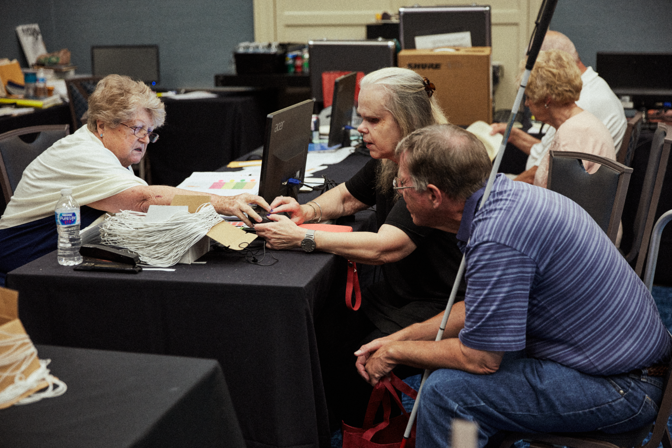 Art and Documentary Photography - Loading 062918_ACBConvention-StLouis_ConventionRegistration_004.png