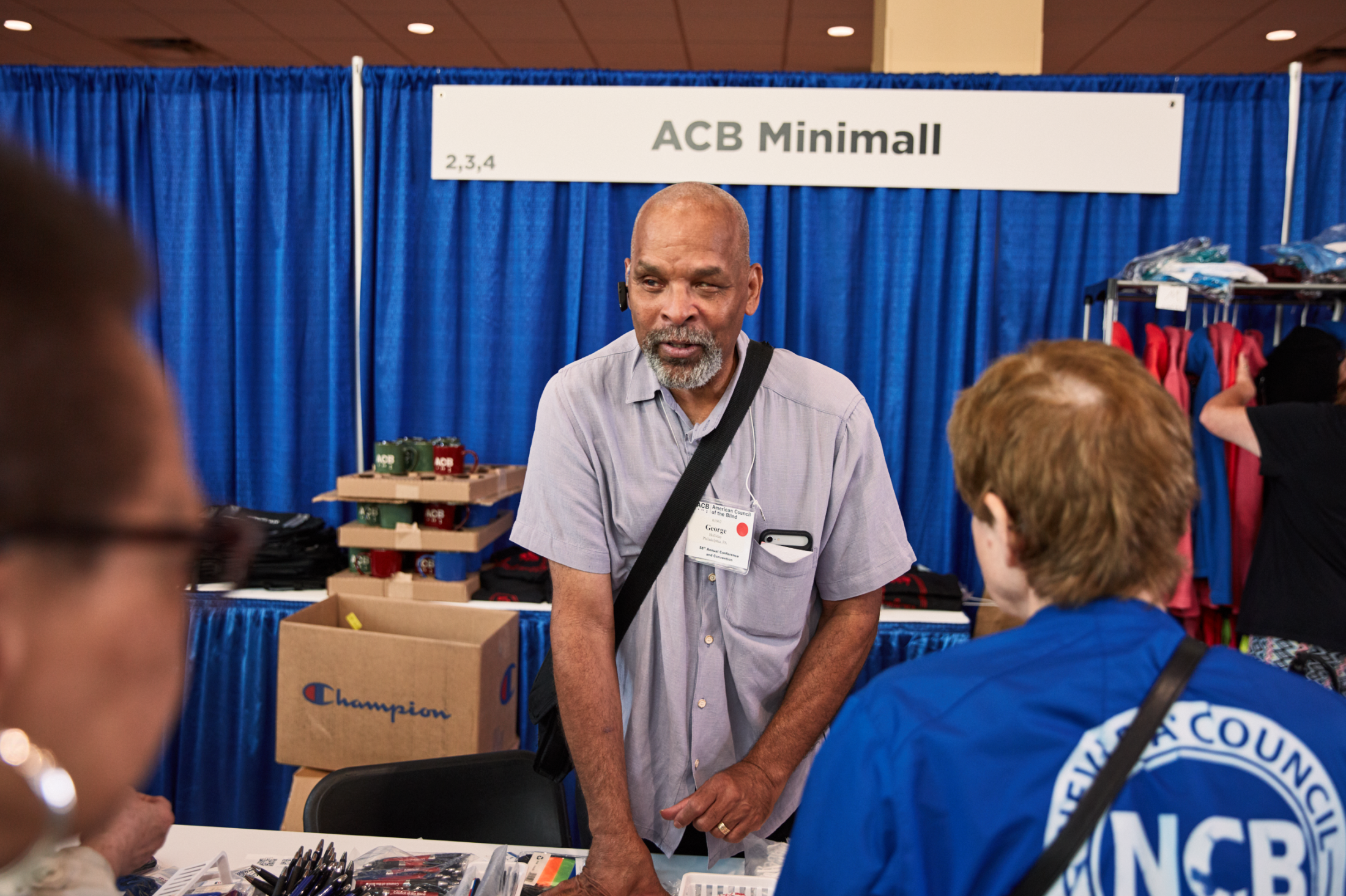 Art and Documentary Photography - Loading 070118_ACBConvention-StLouis_ExhibitHall_906.png