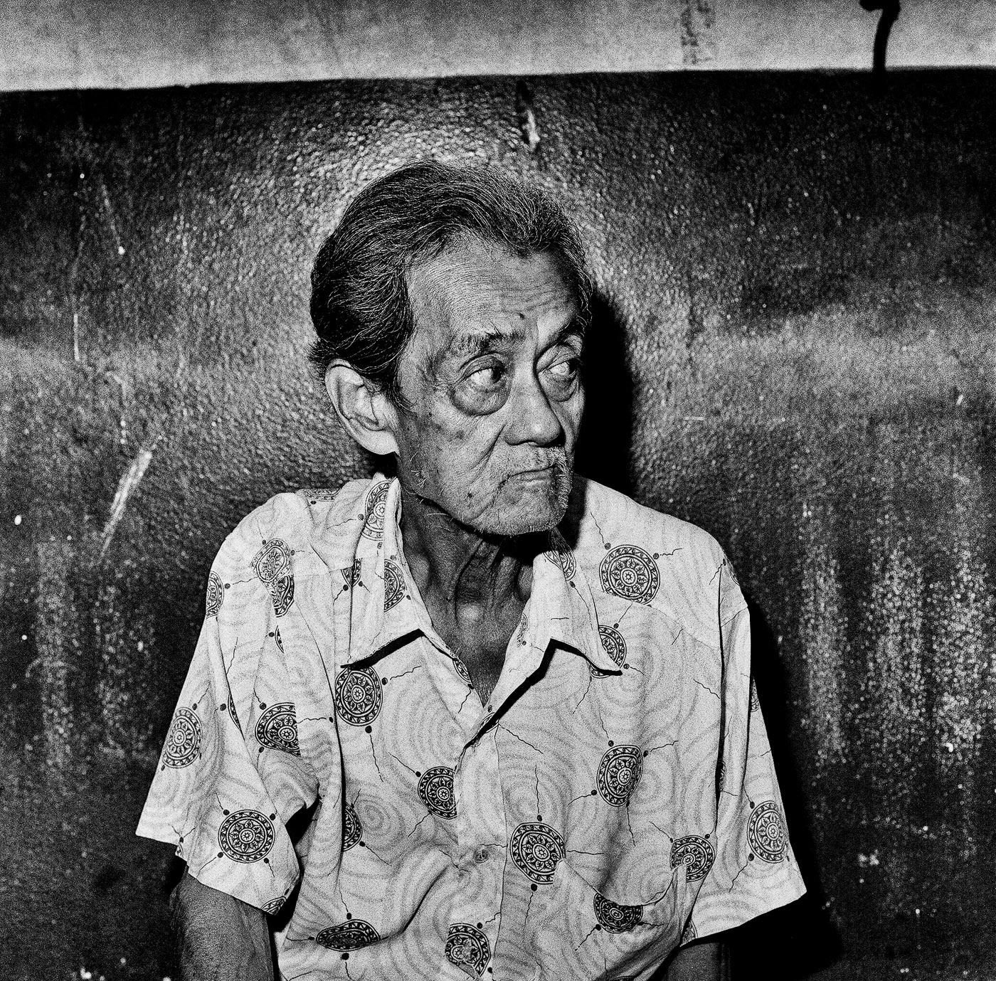 Art and Documentary Photography - Loading Diaconu_01.jpg