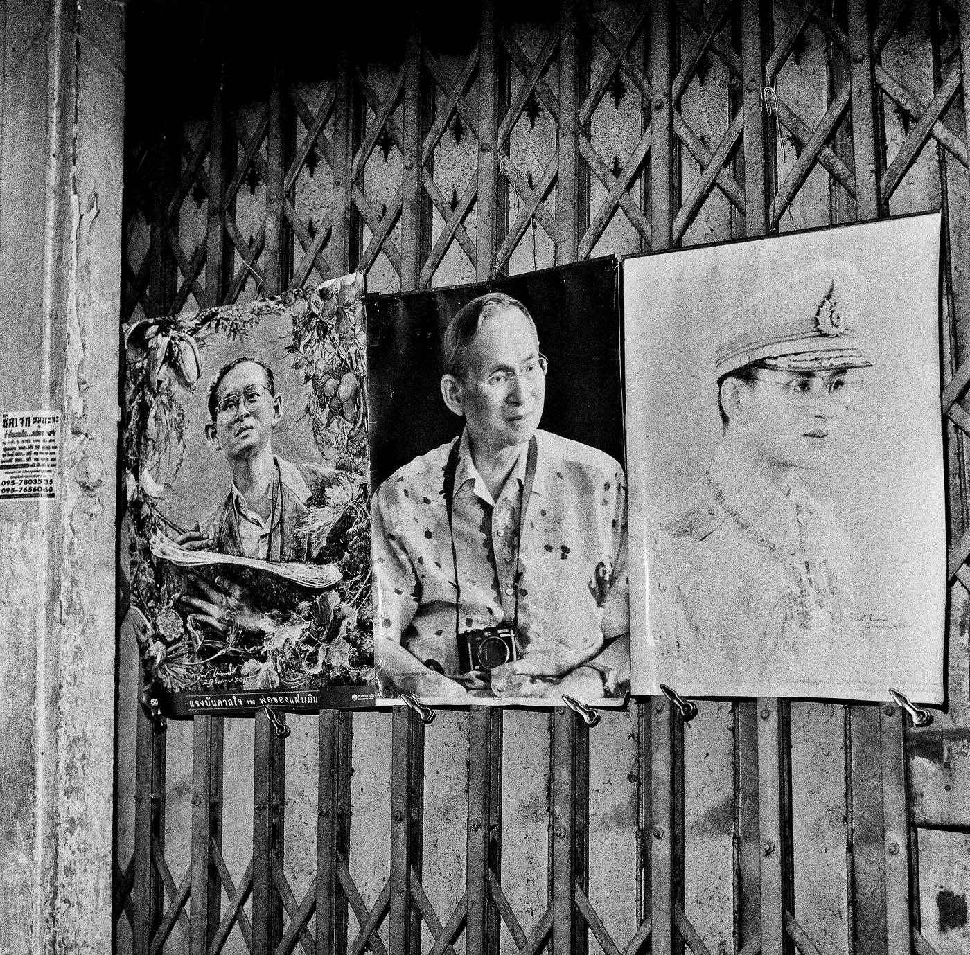 Art and Documentary Photography - Loading Diaconu_03.jpg