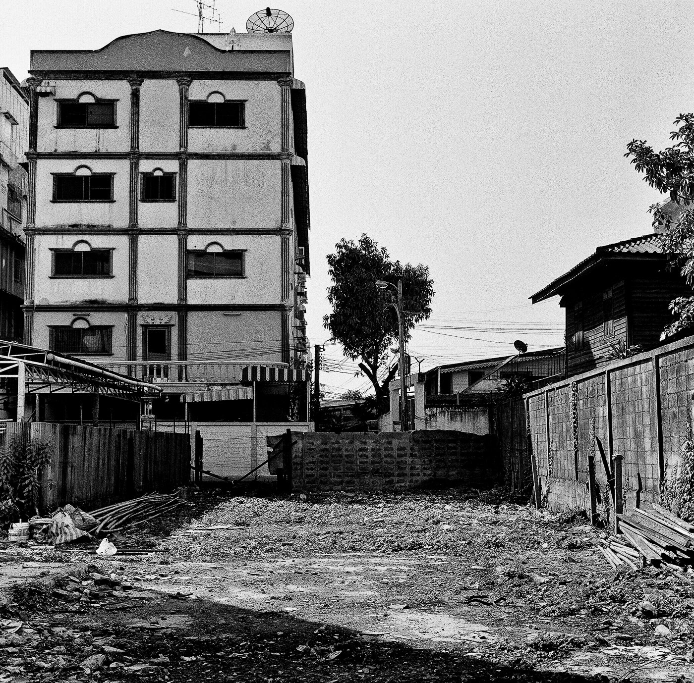 Art and Documentary Photography - Loading Diaconu_05.jpg