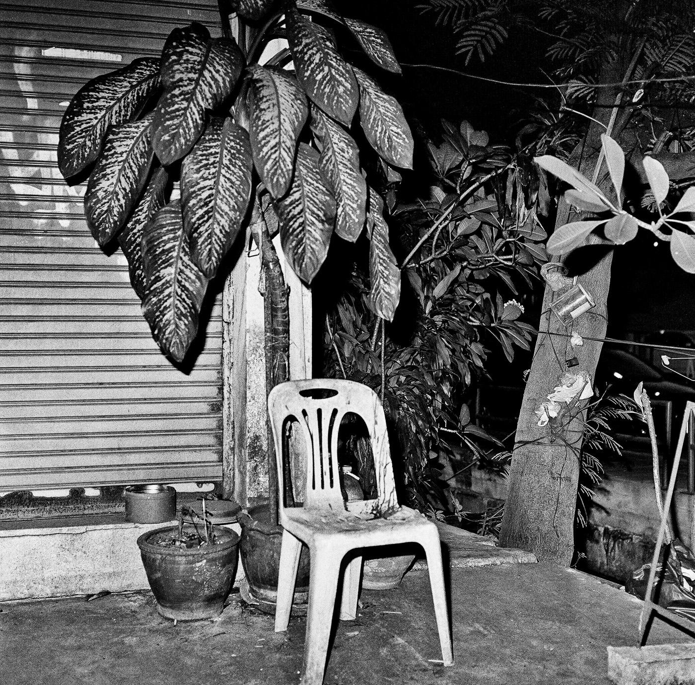 Art and Documentary Photography - Loading Diaconu_09.jpg