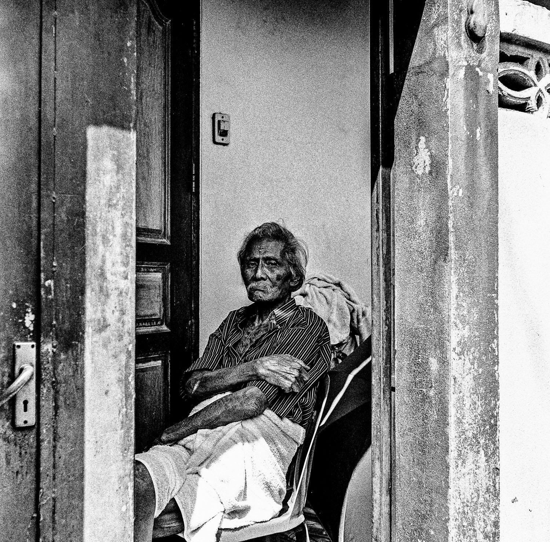 Art and Documentary Photography - Loading Diaconu_11.jpg
