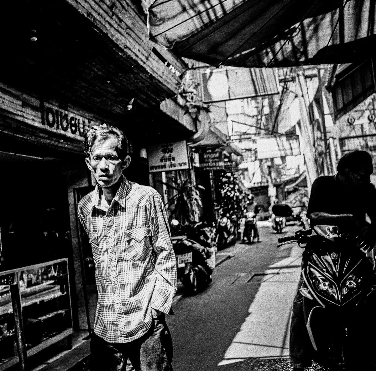 Art and Documentary Photography - Loading Diaconu_14.jpg