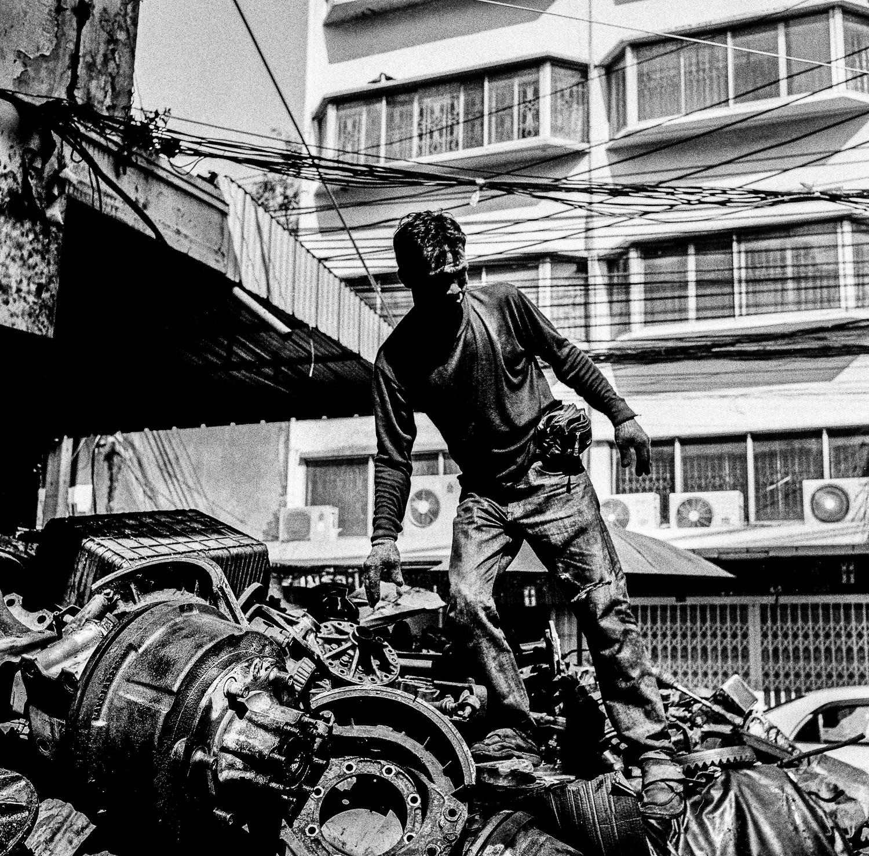 Art and Documentary Photography - Loading Diaconu_18.jpg